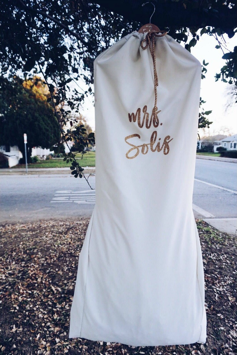 wedding dress preservation 5
