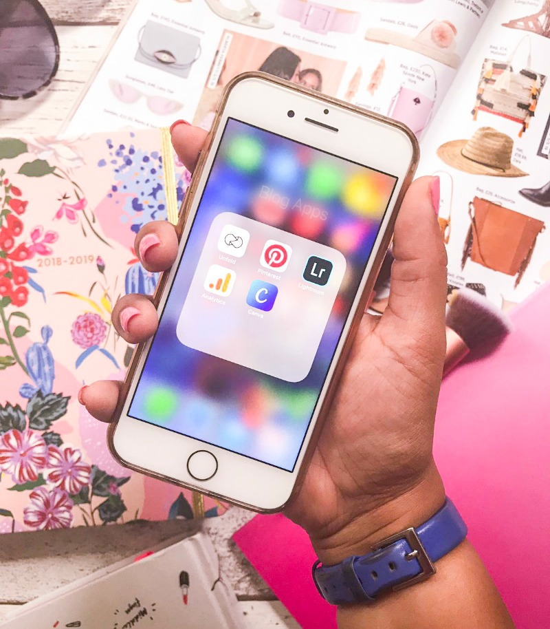 helpful apps to make life easier (1)