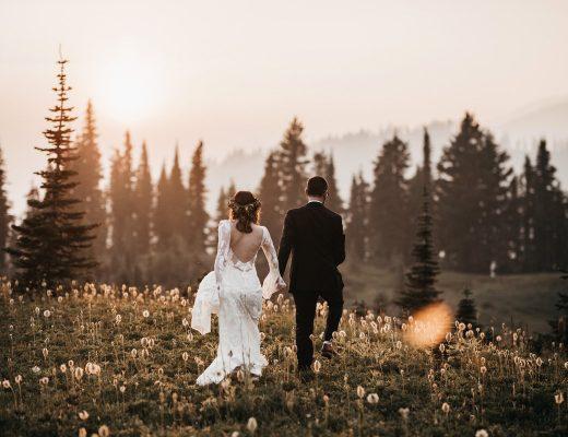 summer-wedding-style