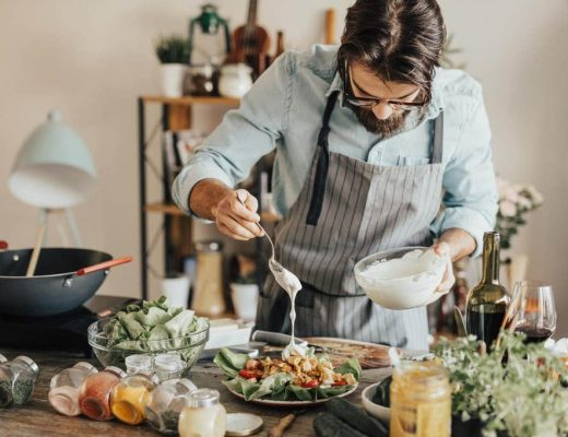 mindful-cooking-and-eating