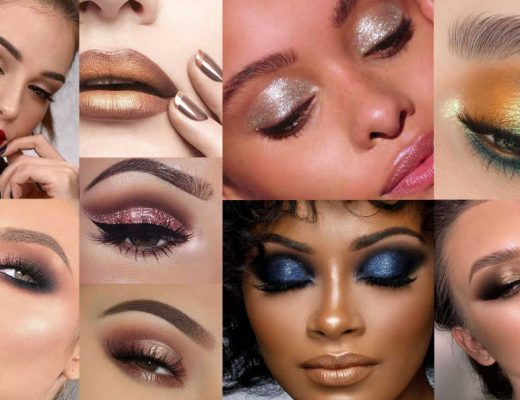 beauty-trends-2020-2