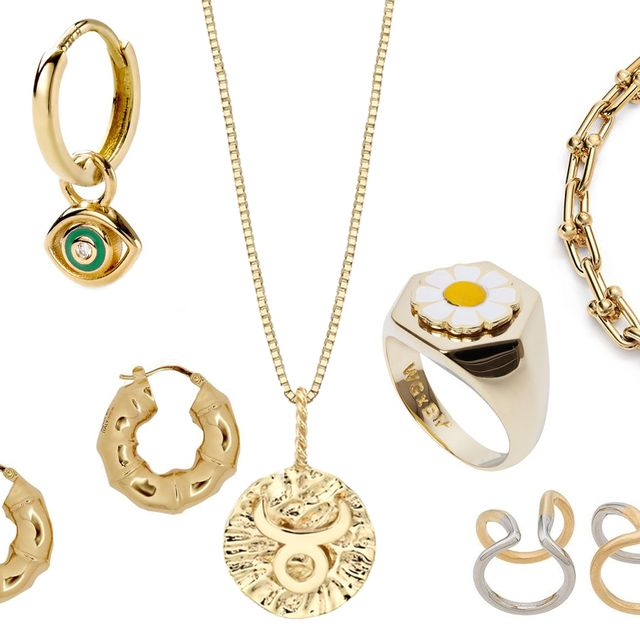 jewellery allergy