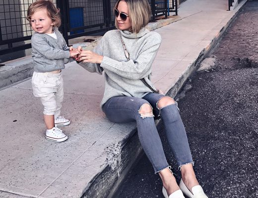 mother-style-inspo