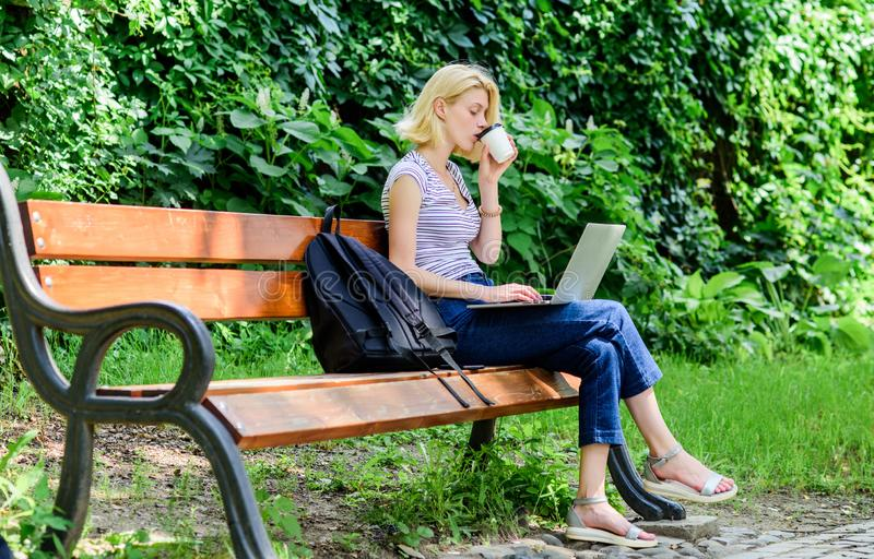 tips to studying an online course