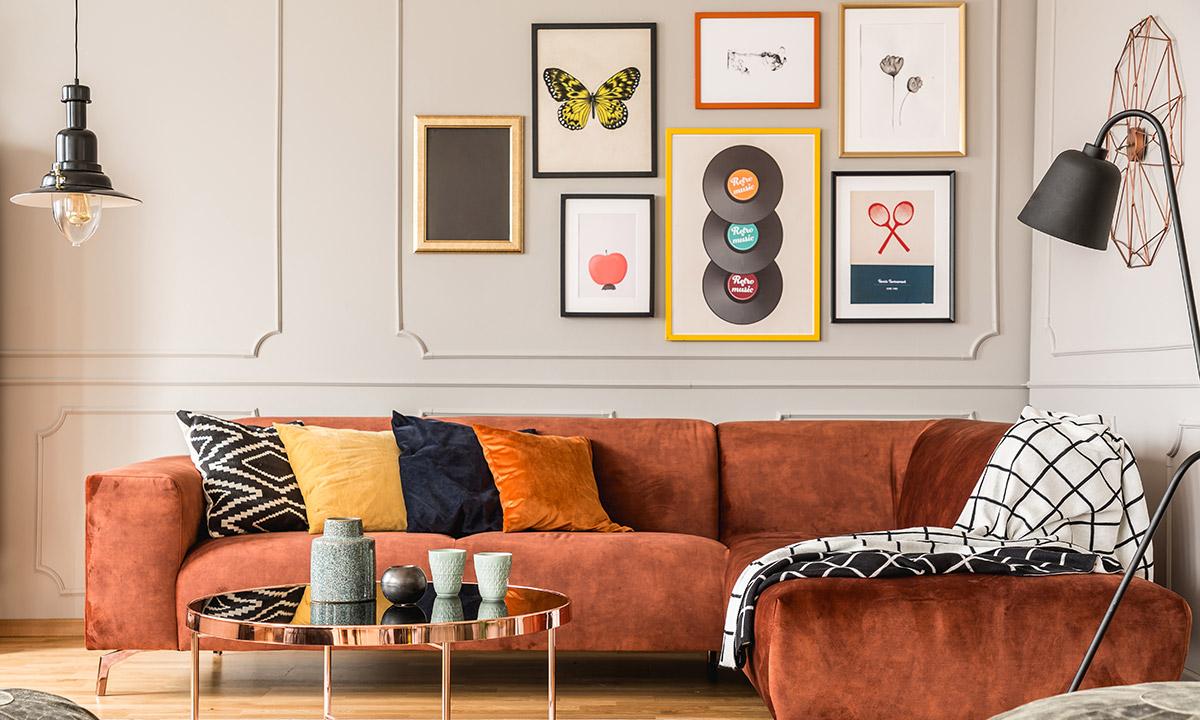 wall art decor wall framed objects