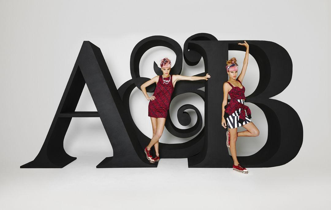 A&B_for_GP_shot_3_PRINT[3]