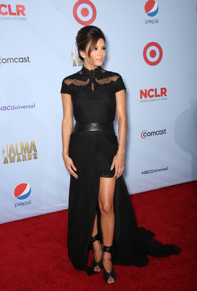 Eva+Longoria+2012+NCLR+ALMA+Awards+Arrivals+2HHKfpW8epMl