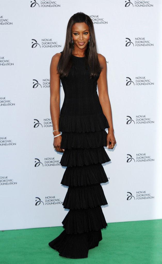 Naomi+Campbell+Arrivals+Novak+Djokovic+Foundation+NdPqRYSzCDHx