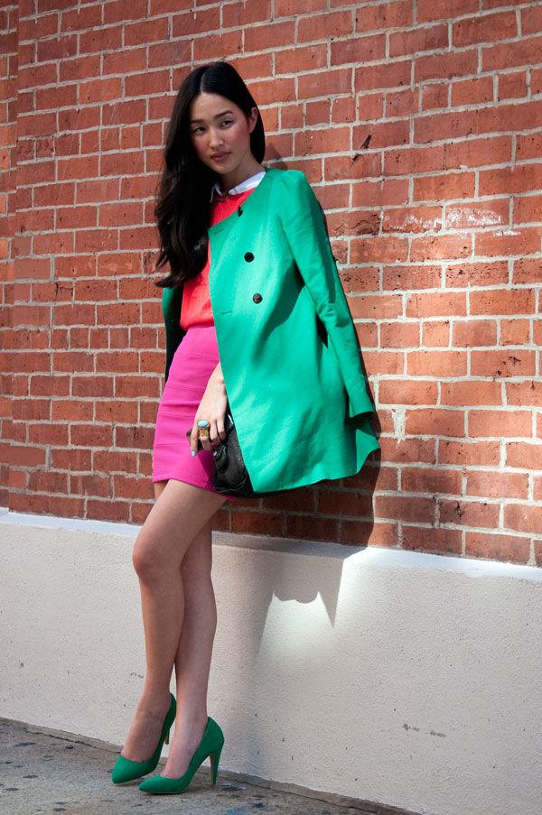 Nicole-Warne-_-Blogger
