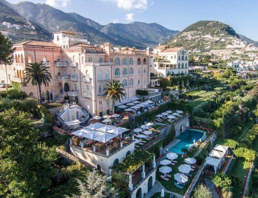 travel-inspiration-palazzo-avino