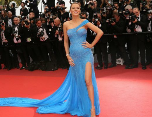 blake-lively-cannes-2016-versace-blue-best-dressed