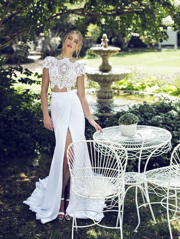 creative budget wedding ideas backyard wedding inspiration