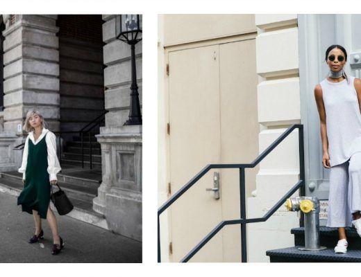 fashion-ideas-work-style