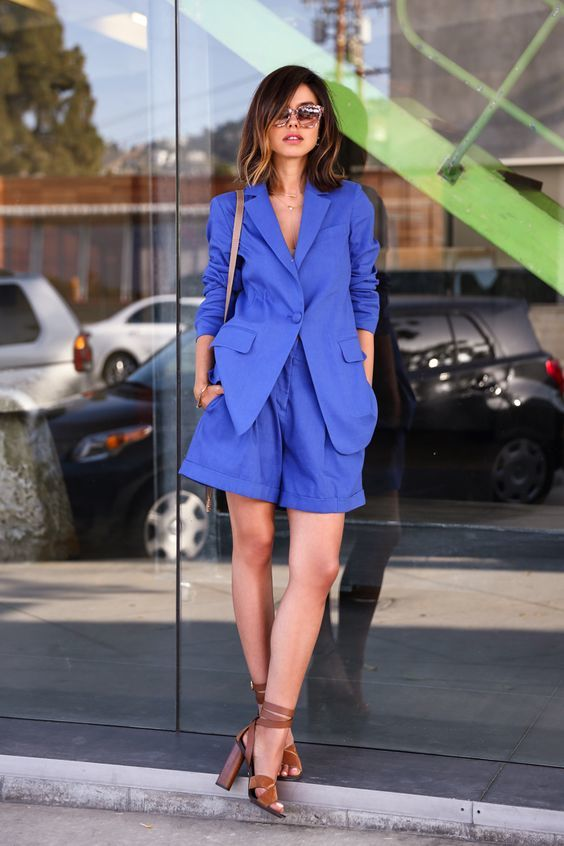 fashion-ideas-work-style-suiting-2
