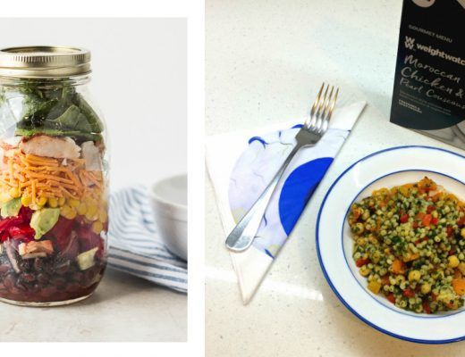 healthy-lunch-ideas-for-busy-people