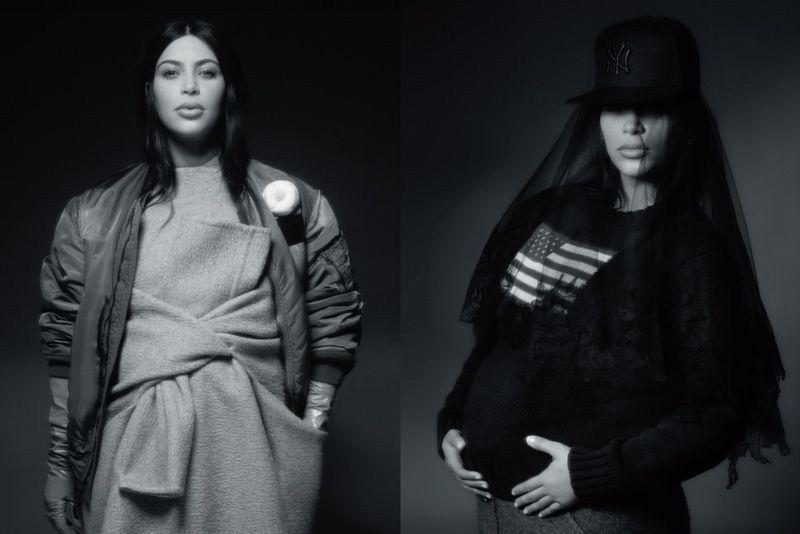 kim-kardashian-karl-lagerfeld-cr-fashion-book-2