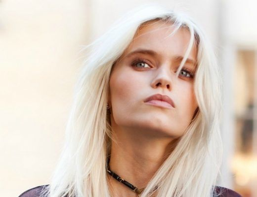 platinum-hair-inspiration-feature
