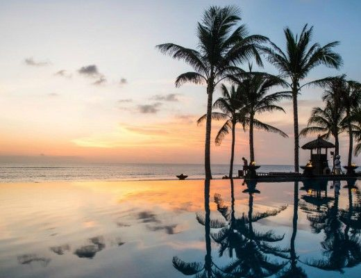 pool-at-sunset-the-legian-bali-indonesia