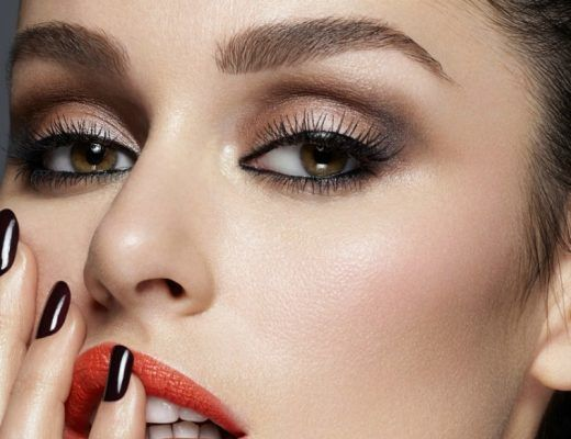rae-morris-brows-guide-feature