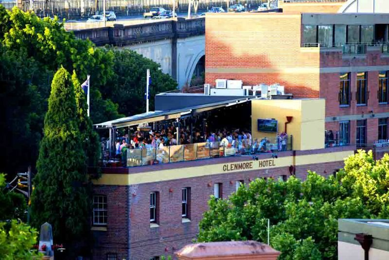 sydneys-best-roof-top-bars-glenmore-hotel