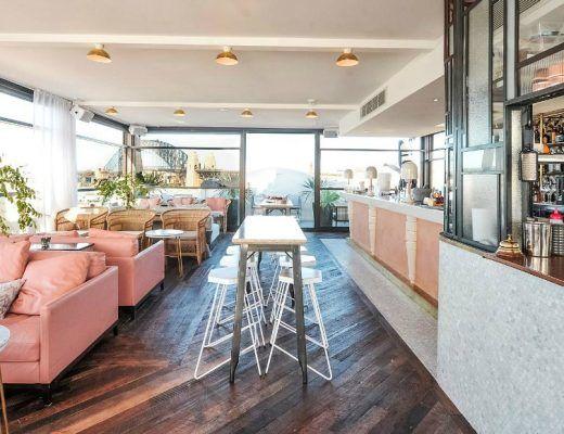 sydneys-best-roof-top-bars-henry-deane-1