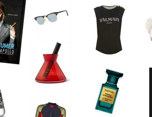 gift ideas for cool girls