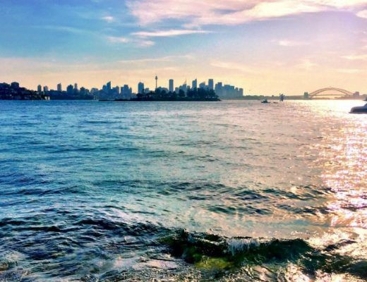 things-to-do-in-sydney-milk-beach-feature