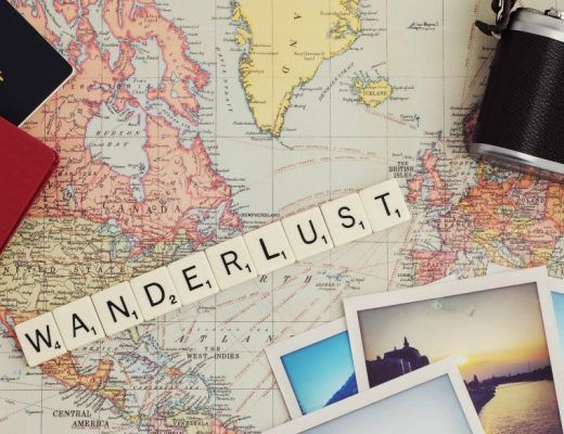 travel-beauty-hacks-feature
