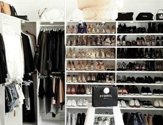 wardrobe-goals-shedd-review
