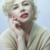 michelle-williams-marilyn