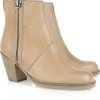 acne-brushed-leather-ankle-boots-560