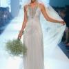 red-carpet-runway-bridal-1
