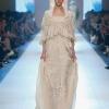 red-carpet-runway-bridal-11