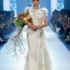 red-carpet-runway-bridal-12