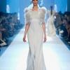 red-carpet-runway-bridal-13
