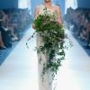 red-carpet-runway-bridal-14