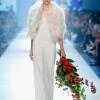 red-carpet-runway-bridal-15