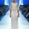 red-carpet-runway-bridal-16
