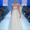 red-carpet-runway-bridal-17