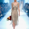 red-carpet-runway-bridal-18