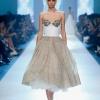 red-carpet-runway-bridal-2