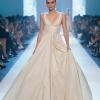 red-carpet-runway-bridal-3