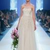 red-carpet-runway-bridal-4