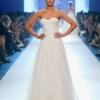 red-carpet-runway-bridal-5