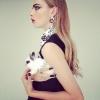 cartier-bunny-2