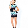 fgrs11-006-cha-cha-dress-450x650