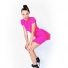 fgrs11-007-cha-cha-dress-450x650