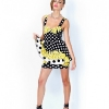 fgrs11-014-jitter-bug-dress-450x650