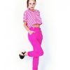 fgrs11-039-striper-girl-crop-tee-fgrs11-016-jive-pant-450x650