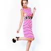 fgrs11-041-striper-girl-tank-dress1-450x650